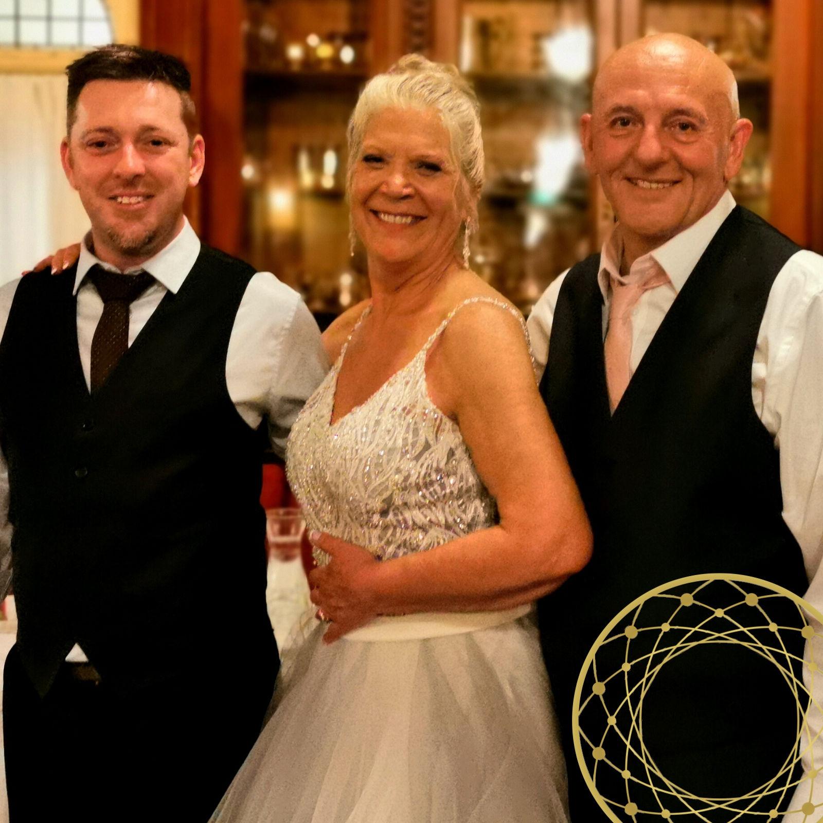 Marriage Ceremony, Custom Ceremony, Male Celebrant, Sydney Wedding Celebrant