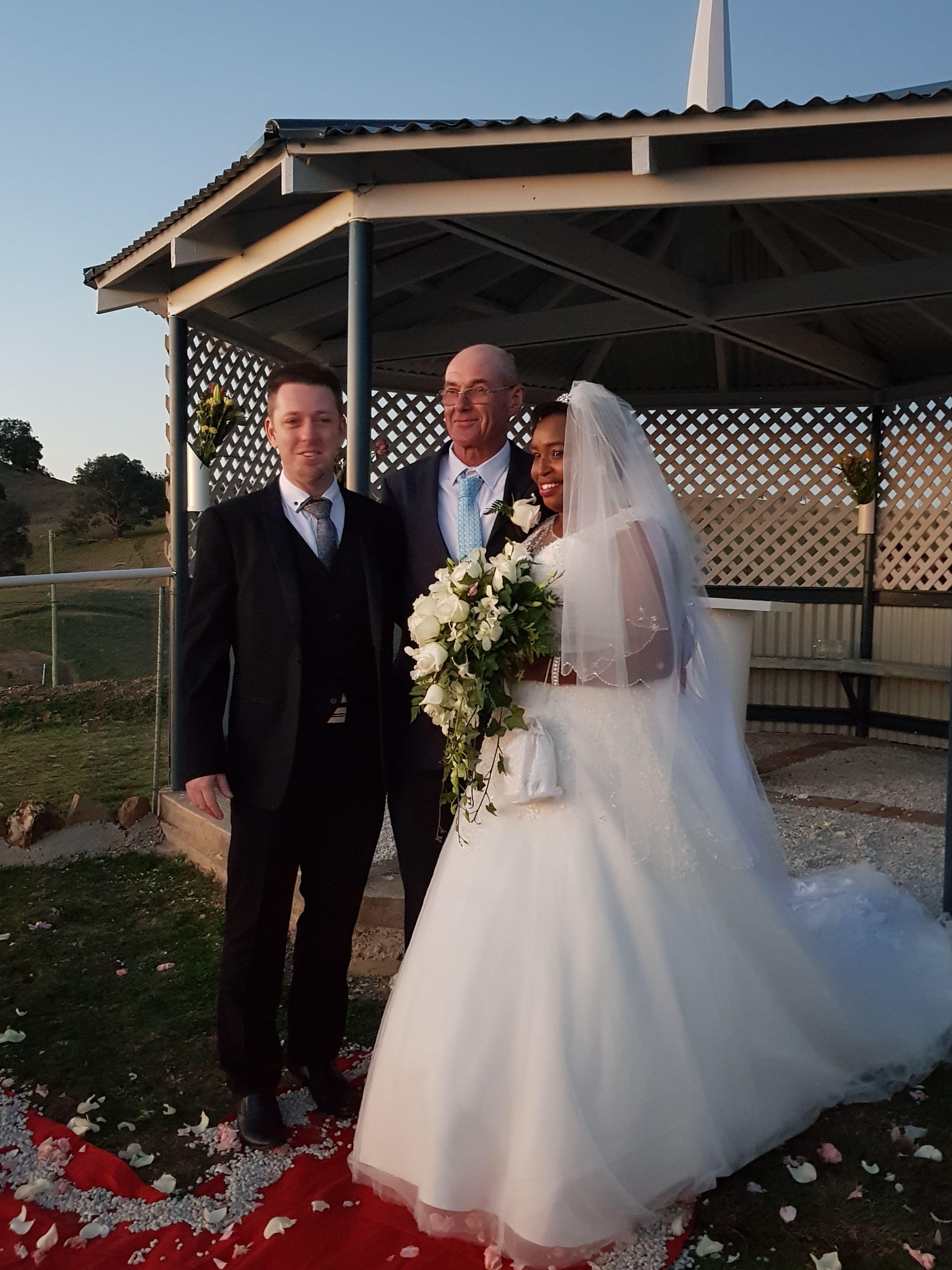 Wedding Ceremony, Sunset Ceremony, Celebrant, Sydney Celebrant, Sydney Marriage Celebrant, Hawkesbury Celebrant, The Hills Marriage Celebrant, Customised Wedding Ceremony