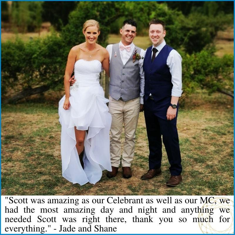 Wedding Celebrant, Male Celebrant, Marriage Celebrant Sydney, Sydney Male Celebrant, Fun Ceremony, Rustic outdoor Ceremony, Wedding, Wedding Ceremony Sydney