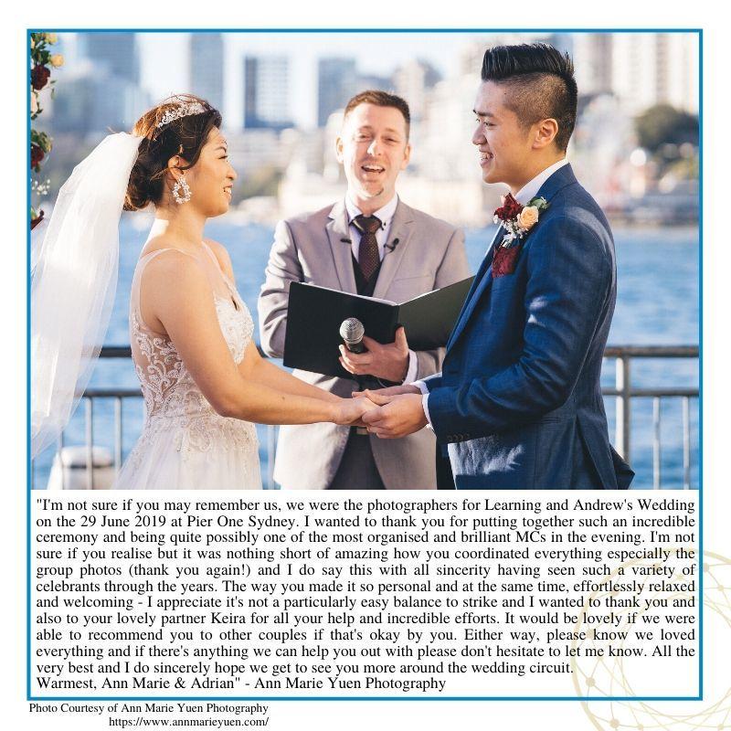 Sydney Male Marriage Celebrant, MC, Celebrant, Wedding Ceremony Sydney, MC, Master of Ceremonies Sydney, Scott Phillips