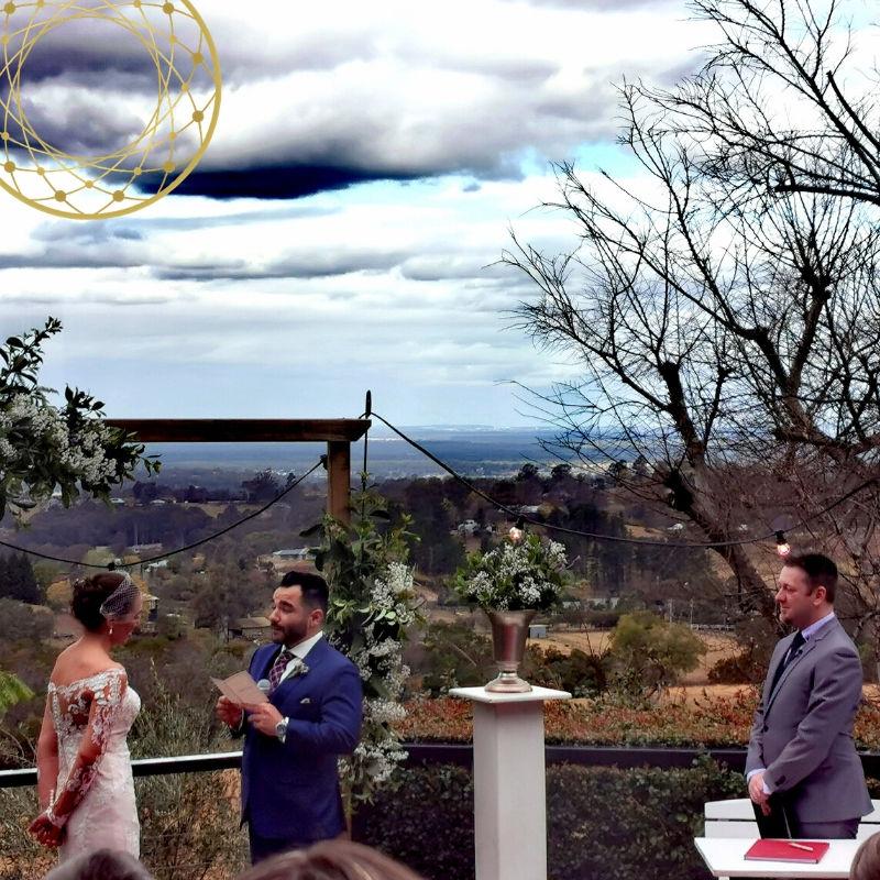 Fun Ceremony, Sincere Wedding Ceremony, Marriage Ceremony, Marriage Celebrant, Sydney Celebrant, Male Celebrant, The Hills Celebrant, Baulkham Hills Marriage Celebrant