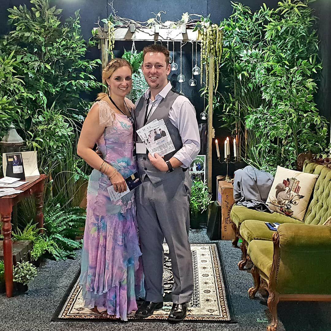 Ultimate Bridal Event, Sydney Celebrant, MC, Master of Ceremonies Sydney, Male Celebrant, Fun Sydney Celebrant